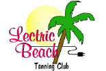 Lectric Beach