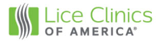 Lice Clinics Of America Oklahoma City