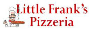 Little Frank's Pizzeria
