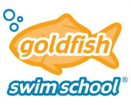 Gold Fish Swim School Manalapan