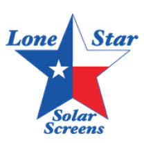 Lone Star Solar Screens