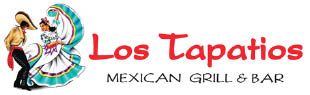 Los Tapatios Mexican Grill and Bar Bellevue, NE logo