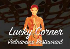 lucky corner authentic vietnamese restaurant in frederick, new market and mt. airy, md