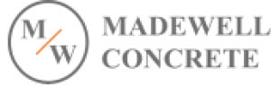 Madewell Concrete - The Triangle