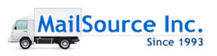 Mailsource, Inc