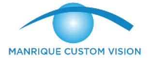 Manrique Custom Vision Center