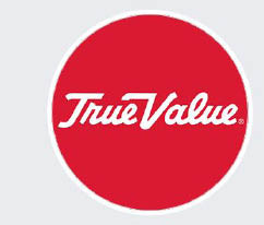 Marchwood True Value