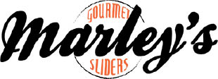 Marley's Sliders coupons, Take out coupons, restaurant coupons.