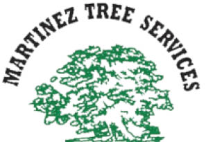 Martinez Tree Service in Houston, TX