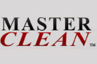 Master Clean Carpet & Upholstery Cleaning Columbus, Ohio.