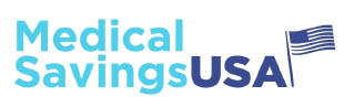 Medical Savings USA