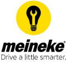 Meineke Car Care-Roxborough