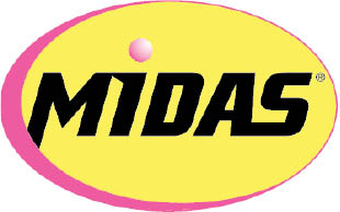 Midas Bloomington