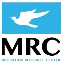 Migration Resource Center
