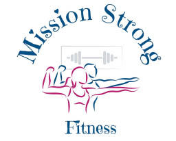 Mission Strong Fitness