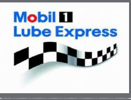 Mobil 1 has the best service oil changes in edison, New Jersey.