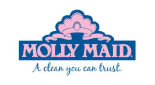 molly,maids,delaware,dust,vacuum,cleaning,polish,mirrors,floors,blinds,cleaning