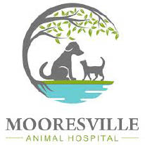 Mooresville Animal Hospital