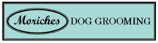 Moriches Dog Grooming located in Center Moriches, NY