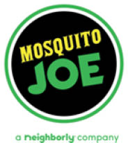 Mosquito Joe Andover Peabody.  Mosquito Control in Massachusetts.