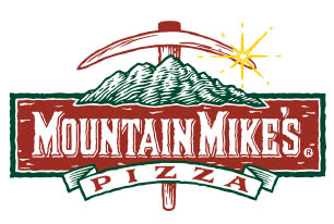 Mountain Mike's Pizza in Newark