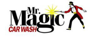 Mr Magic Carwash