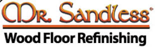 mr.sandless, wood floor refinishing,staten island,ny,new york, coupons,flooring,sanding,safe,quality