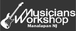 Musicians Workshop