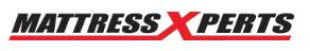 Mattress Xperts in Fort Lauderdale, FL logo