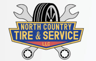 North Country Tire Service Llc