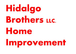 Hidalgo Brothers LLC in Wharton NJ logo