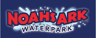 Noah's Ark Waterpark in Wisconsin Dells, WI logo