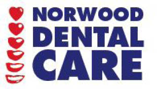 NORWOOD DENTAL CARE
