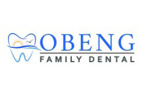 Obeng Family Dental