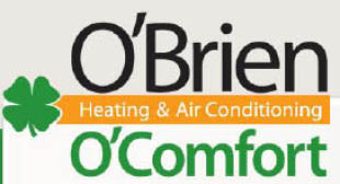 obrien heating and air, heating,air conditioning,air duct cleaning,rebates