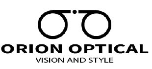 Orion Optical