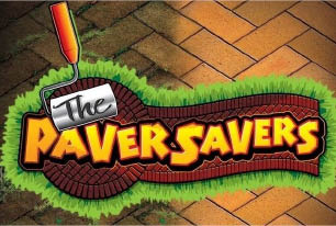 The Paver Savers, Inc.