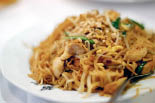peking taste & thai, staten island,ny, take out, delivery, thai food, pad thai, chinese