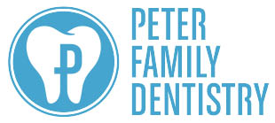 Peter Family Dentistry