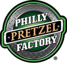 Philly Pretzel Gilbertsville
