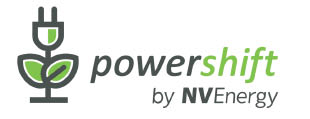 PowerShift By NV Energy