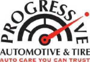 Progressive Automotive