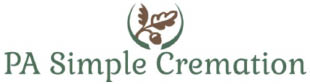 PA Simple Cremation in Clearfield, PA logo