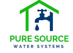 Pure Source Water Systems