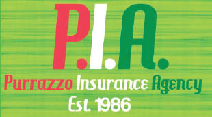 Purrazzo Insurance Agency in Hickory Hills, IL logo