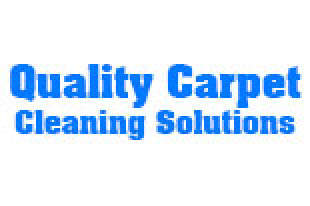 Quality Carpet Cleaning Solutions
