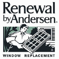 Renewal By Andersen - Twin Cities