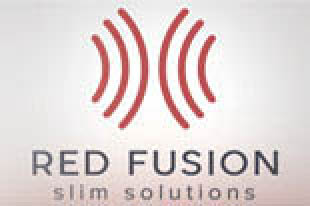 Red Fusion Slim Solutions
