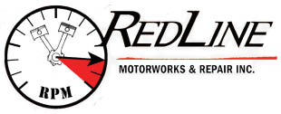 Redline Motorworks & Repair, Inc.