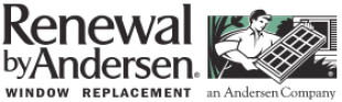 RENEWAL BY ANDERSEN - Windows & Doors